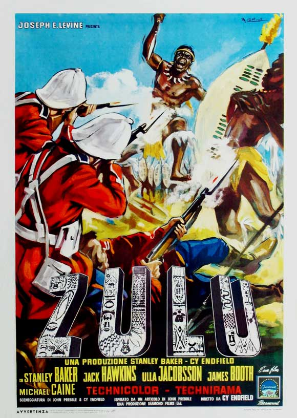how to say how are you in zulu
