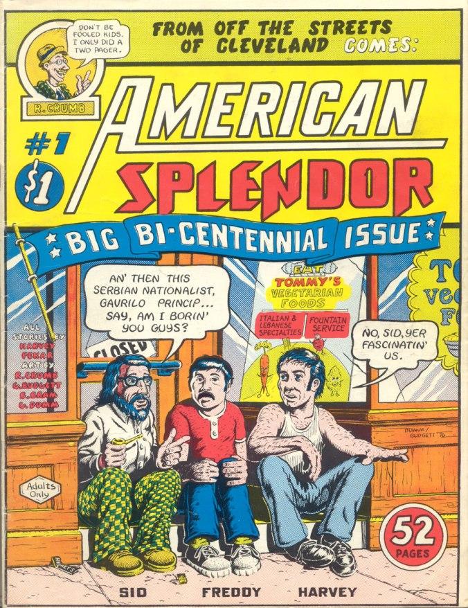 AmericanSplendor01-1