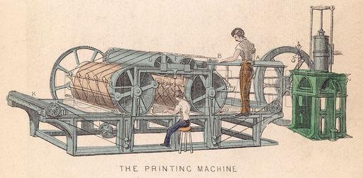 Applegarth Press