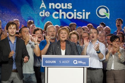 574693-chef-parti-quebecois-pauline-marois
