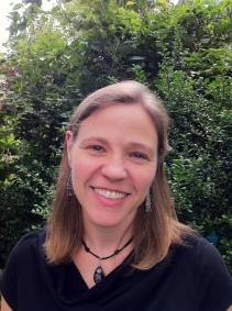 Jennifer Riggan