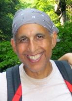 Naeem Inayatullah