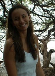 Noelani Ka'opua