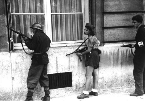 french-resistance-1944