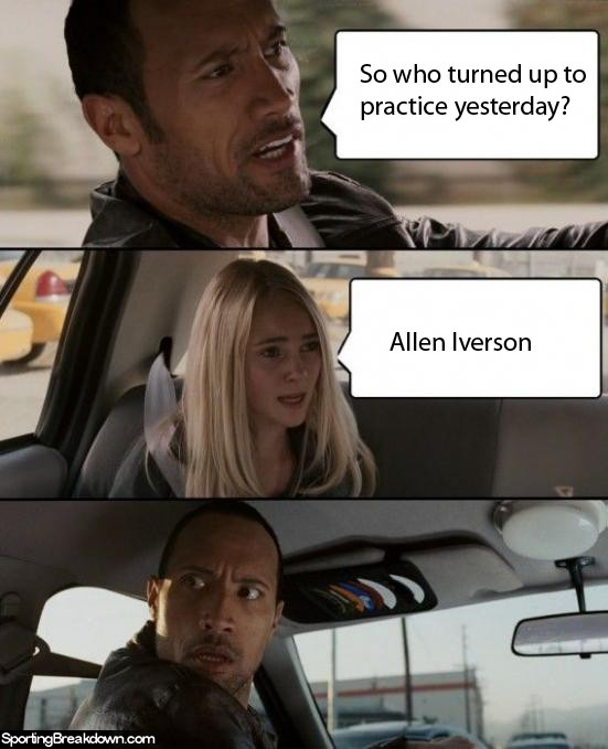 were-talking-about-practice-iverson-practice-basketball-sports-1337479144