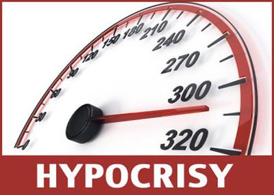 hypocrisy_large