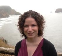 Lauren Wilcox