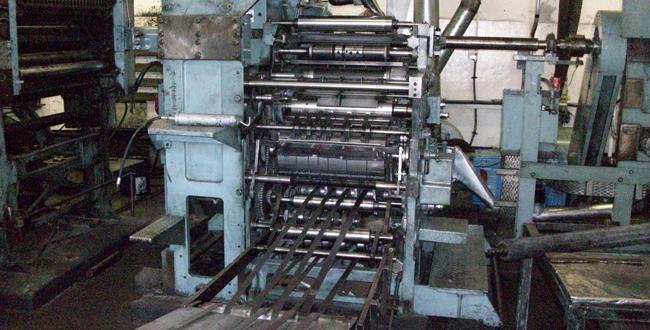 zimbabwe-press
