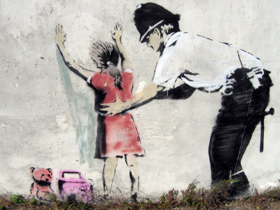 banksy-search