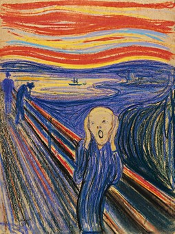 8850-Munch-The-Scream