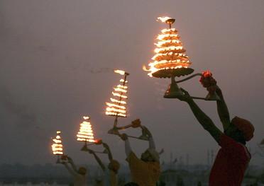 india-candles_1805006i