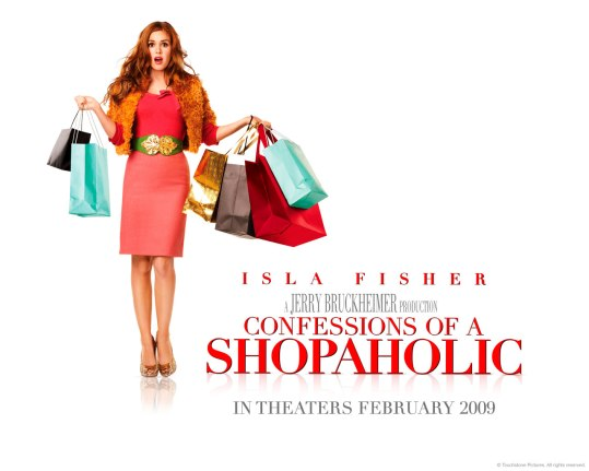 isla_fisher_in_confessions_of_a_shopaholic_wallpaper_2_800