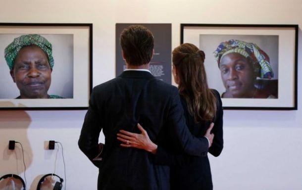 Pitt Jolie ESVC Pictures