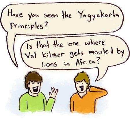 yogyakarta-principles