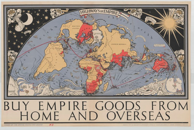 buy-empire-goods