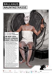 bebop-2014-flyer-names-low-res
