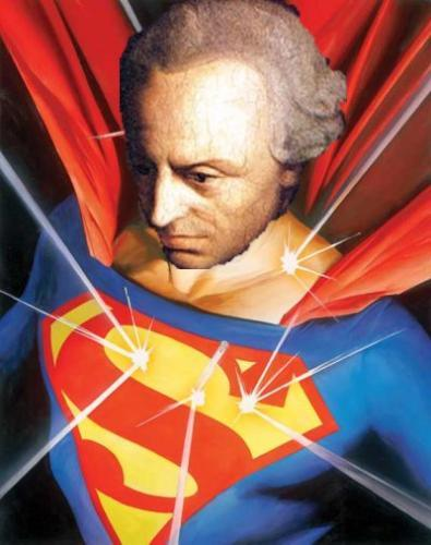kant_superman