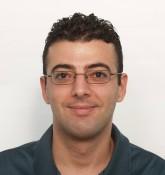 Nimer Sultany