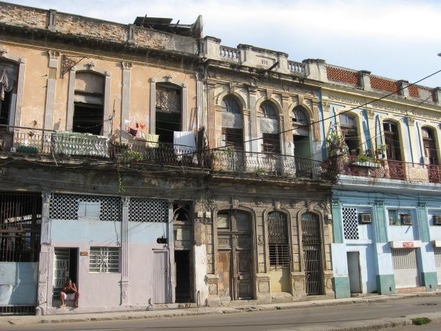 Figure 9_Avenida Zanja