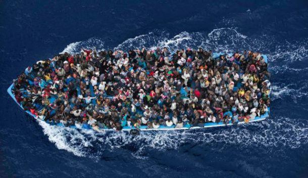 migrants-boat-capsize-mediterranean