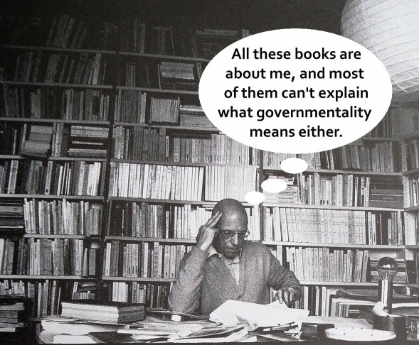 foucault-books-governmentality