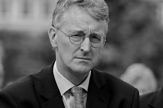 Hilary_Benn,_September_2008