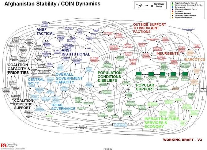 afghan-powerpoint.jpg