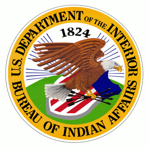 Bureau_of_indian_affairs_seal_n11288