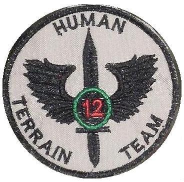 HTT 12