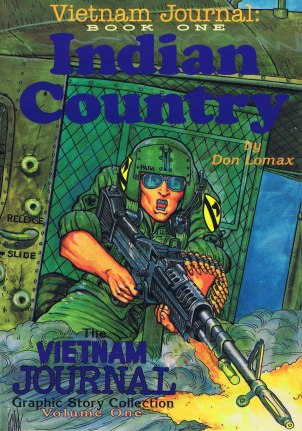 vietnam-comic-indian-country-1.jpg
