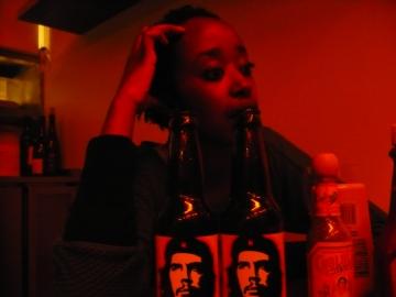 author pic Rutazibwa