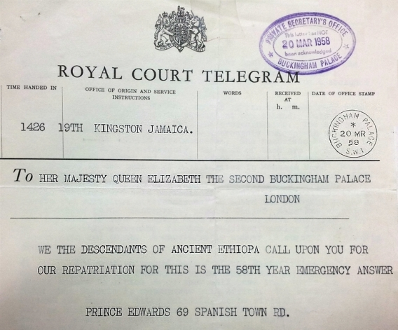 prince-edward-telegram-wordpresscopy
