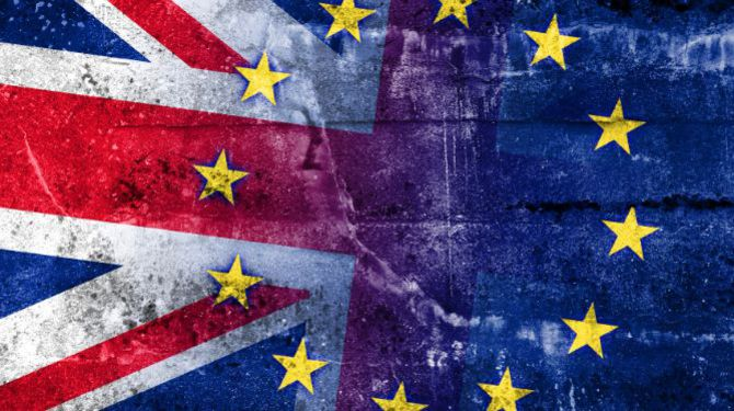 david-sapsted-10-d3-2015-7729-business-urged-to-get-involved-in-eu-debate-to-prevent-brexit_6043_t12