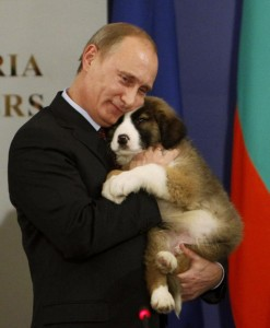 156606-russias-prime-minister-putin-hugs-a-bulgarian-shepherd-dog-after-recei-842x1024