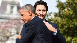 Heres-why-Trudeau-and-Obama-were-destined-to-become-BFFs
