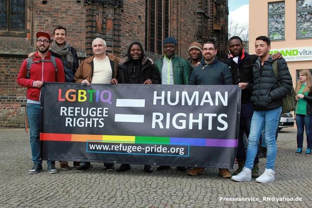 csm_lgbti-pride-brb_transpilgbtrefugeerights-humanrights_presseservicerathenow_27b800a903
