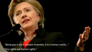 hillary-clinton-un-speech
