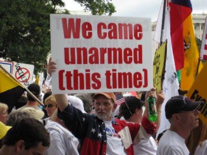 Unarmed.png