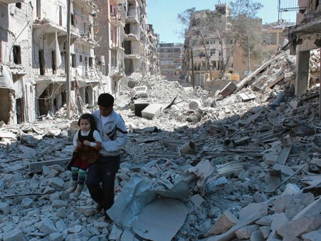 losing-ground-by-the-minute-syrian-rebels-are-losing-aleppo-and-perhaps-also-the-war