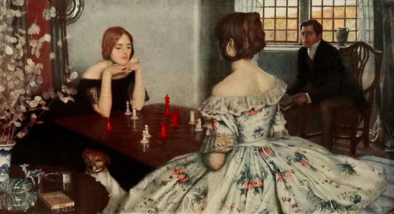 leonard-campbell-taylor-women-chess.jpg