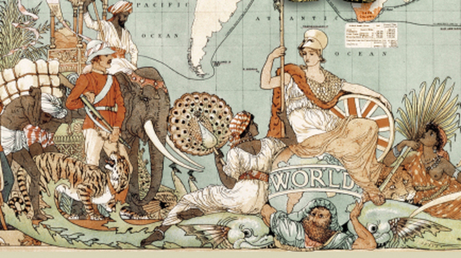 18th century debate in indian history essay 18th century debates dark age or a period of continuity and change types of questions 1 2003- recent writing (revisionists) on the 18th century have most historians view this century as marked by two important transitions - (i) in the first half of the 18th century the decline of the mughal empire.