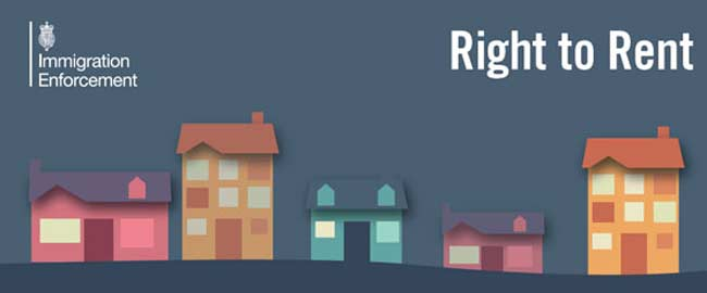 tenants-right-to-rent