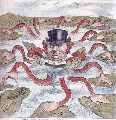 imperialism:tentacle