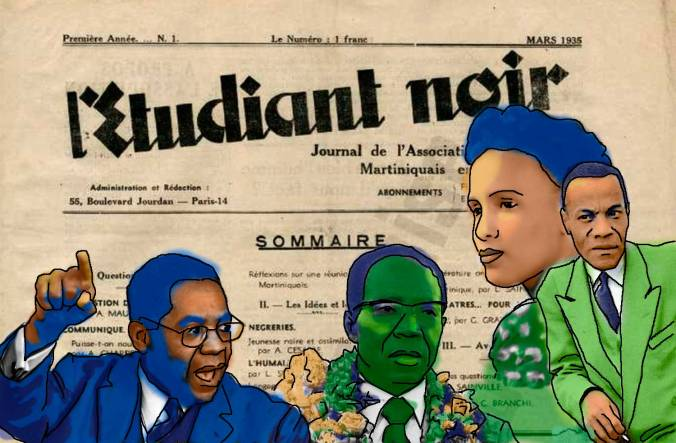 literary-journal-letudiant-noir-1