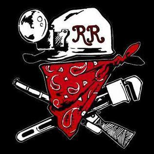 Redneck_Revolt_logo