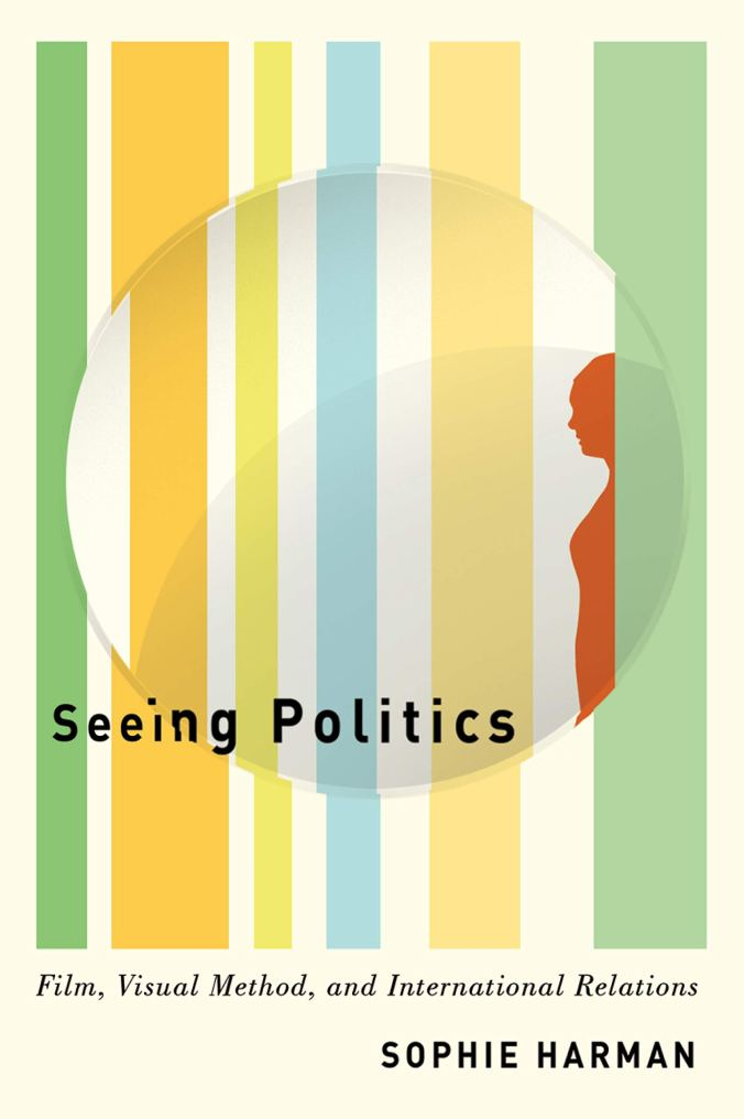 Seeing Politics Harman