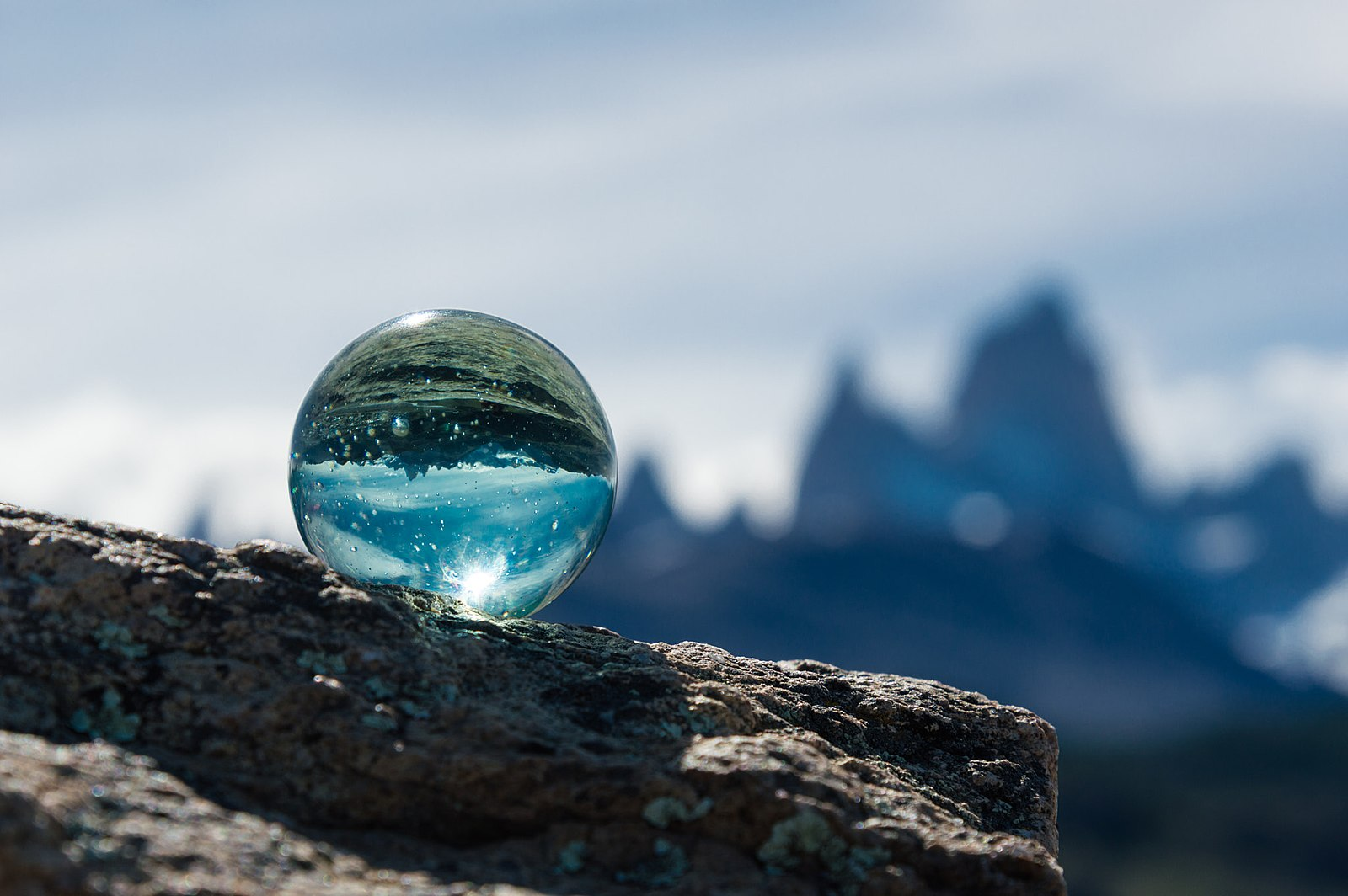 Andes_In_A_Crystal_Ball_(190455783)